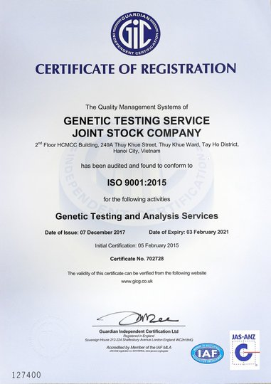 ADN iso-9001-2015