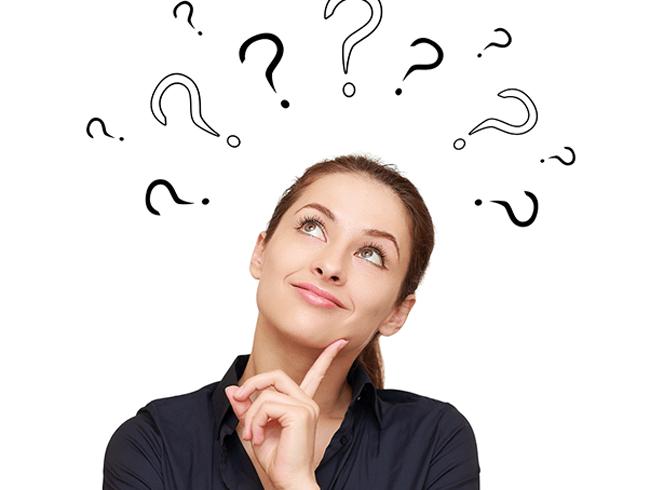 kiểm tra adn có khó không ?