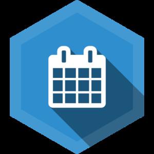 Đặt lịch hẹn xét nghiệm