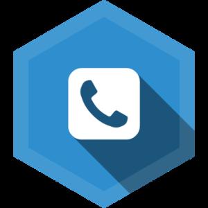 hotline adn