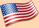 cờ mỹ adn