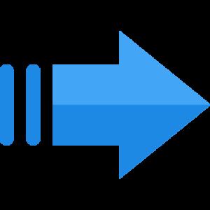 icon adn - nipt 6