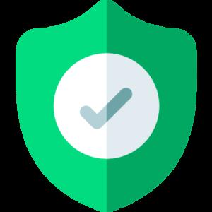 icon adn - nipt 5